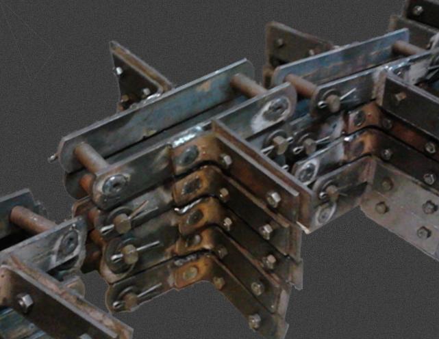 Цепи на транспортеры как снять сиденья в фольксваген транспортер т4